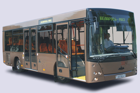 bussid-tooted